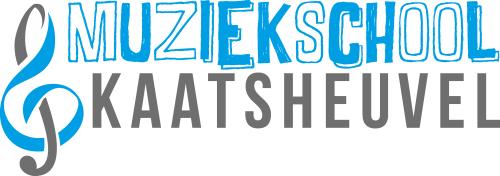 Muziekschool Kaatsheuvel