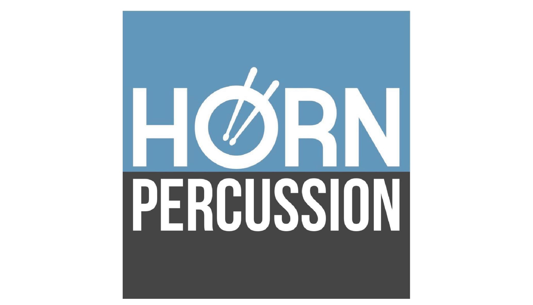 Harmonie-Logoswebsite-07.png